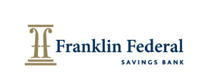 Franklin Federal Logo.jpg